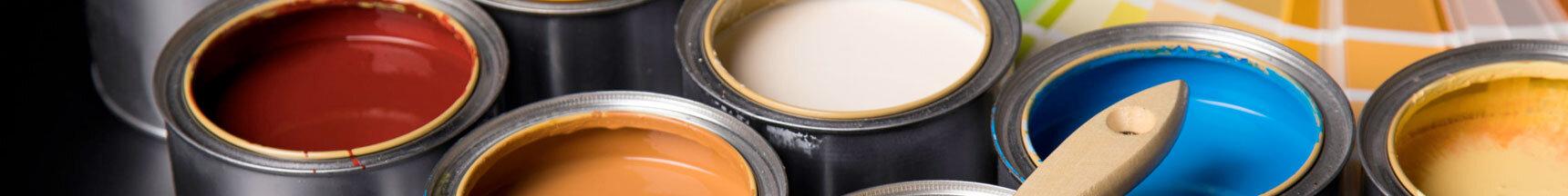 JCD Peinture-Revêtements-Parquets-Ravalement
