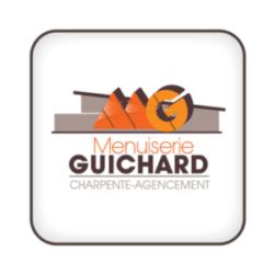 Entreprise GUICHARD à LANGUIDIC