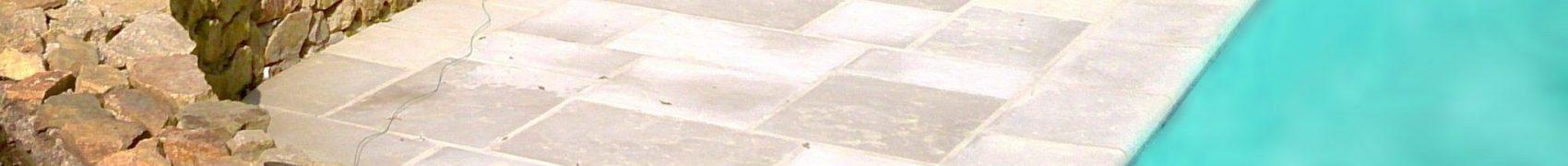 Terrassement-clôtures-bétons-sols LARVOR-maçonnerie-à-Lorient